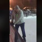 bosanac-klizaljke