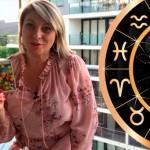horoskop-2019