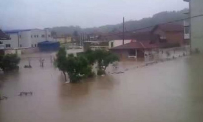 doboj-poplave