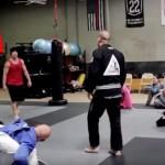 bilder-jiu-jitsu-v