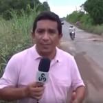 brazilski-reporter
