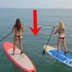 djevojke-veslanje-morski